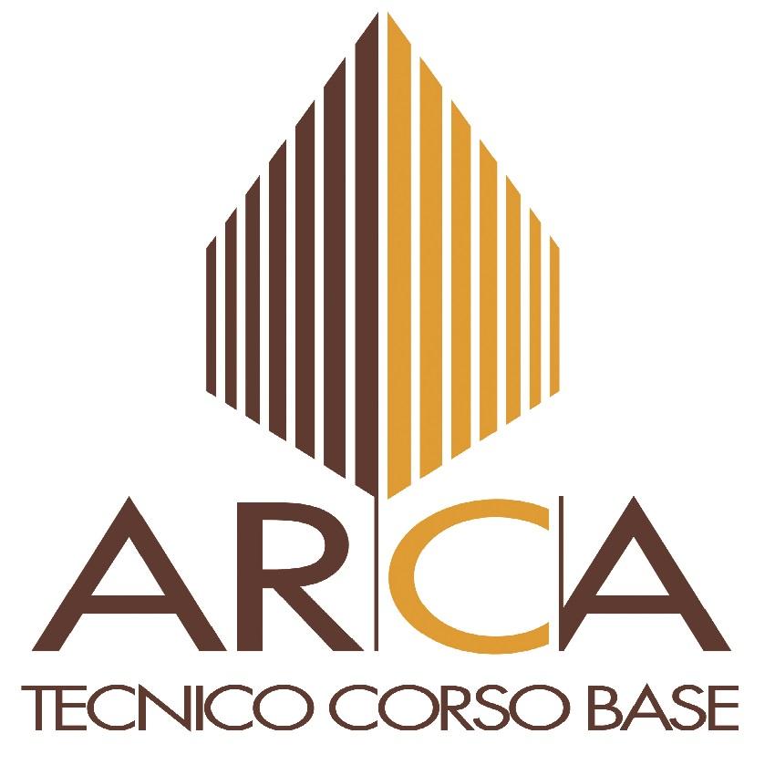 ARCA Toscana strutture in legno