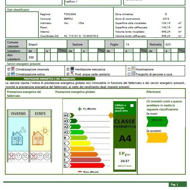 empoli-casa-in-legno-certificata-A4