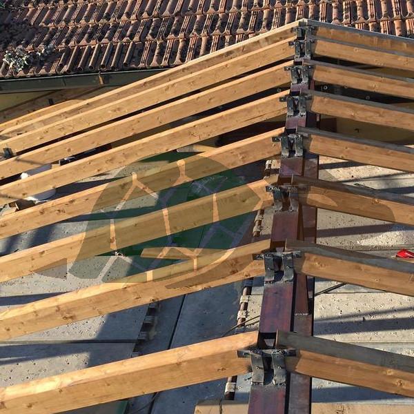 fibbinana-montelupo-tetto-ferro-legno