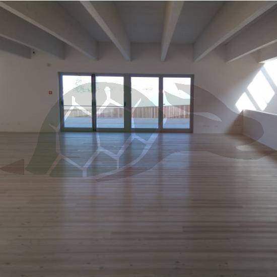 poli-haus-costruire-in-legno-monteupo-fiorentino