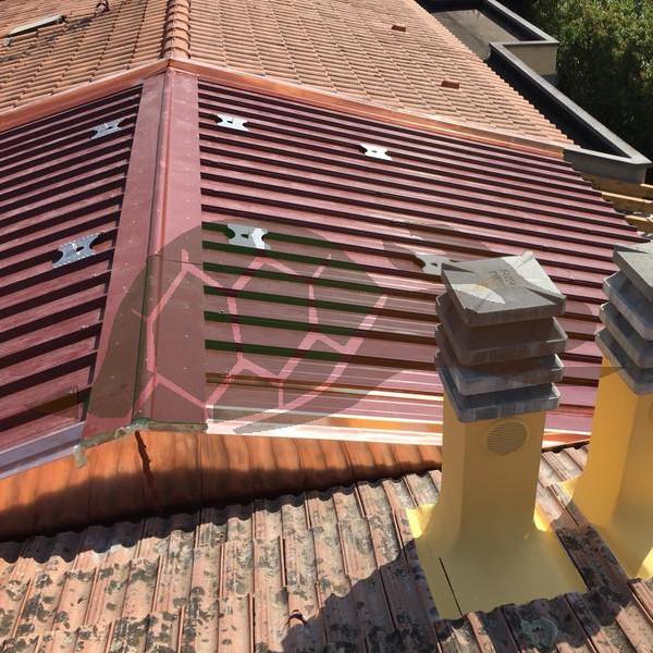 Montelupo-fiorentino-tetto-legno-lamiera-ferro